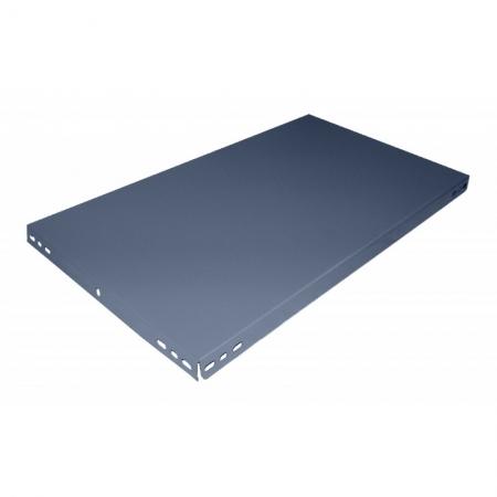 ست قفسه پیچ و مهره ای انباری به طول 60 عمق 40 سانتیمتر